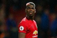 PSG avança em negociações por Pogba; Manchester United já procura substituto