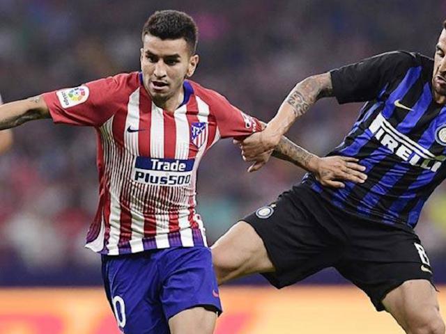 Atlético de Madrid e Inter de Milão anunciam suas desistências da Superliga da Europa