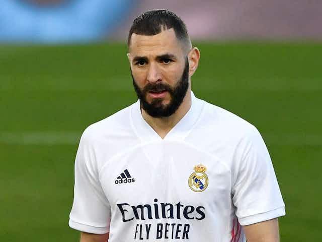 Os franceses querem o retorno de Benzema na seleção
