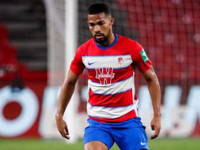 Yangel Herrera deve ser o primeiro venezuelano a atuar no time principal do Manchester City