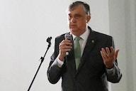 Durcesio Mello convocou uma reunião para investimentos do Botafogo S/A