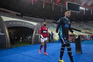 Conmebol abre novo processo contra o Flamengo