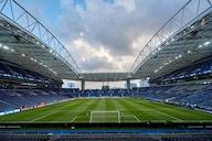 Portugal é o primeiro país com duas finais consecutivas da Champions