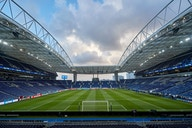 Final da Liga dos Campeões deverá voltar a ser em Portugal