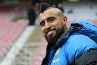 Inter de Milão terá que depositar 1 milhão de euros ao Barcelona; entenda