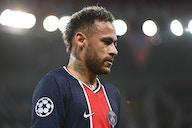 Neymar interrompe renovação com o PSG e espera pelo Barcelona
