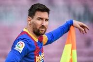 Barcelona não ganhou nenhum confronto direto pelo título no Campeonato Espanhol