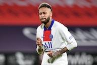 """Neymar mostra felicidade ao renovar com o PSG: """"É incrível fazer parte dessa equipe"""""""