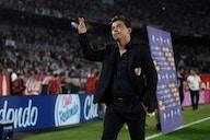 Messi tem seu favorito para ser o novo técnico do Barcelona