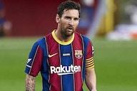 Messi fica longe de renovar com o Barcelona, diz portal