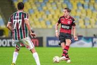 Primeira partida da final do Carioca não terá presença de público