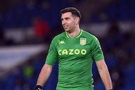 Manchester United e Juventus disputam a contratação de destaque do Aston Villa
