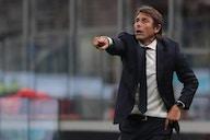 Razão econômica pode encerrar o ciclo de Antonio Conte na Inter de Milão