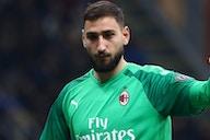 Milan tenta agilizar processo de renovação com Donnaruma, porém interesse da Juve pode atrapalhar