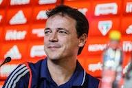 Após acertar com Diniz, saiba as próximas prioridades do Santos em contratar