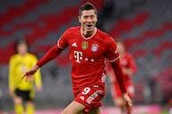 Especulado para sair, Lewandowisk revela seu futuro no Bayern de Munique