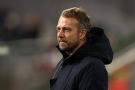 Barcelona entrou em contato com Hansi Flick, do Bayern de Munique, diz jornal