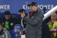 Klopp reclama da falta de reforços junto a diretoria do Liverpool