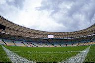 Flamengo quer 30% de público nas finais do Carioca