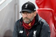 Klopp vibra com vitória do Liverpool contra United: 'Ainda estamos na corrida pela Champions'
