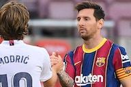Superliga ainda pode causar punições aos times envolvidos