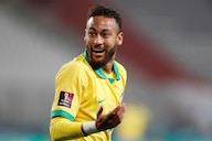 Conmebol divulga datas dos jogos da Seleção Brasileira nas Eliminatórias para a Copa do Mundo de 2022