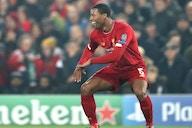 Agente de Giorginio Wijnaldum abre as portas para o Bayern de Munique
