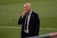 """Zidane elogia equipe do Real Madrid e não desiste de La Liga: """"Vamos dar tudo"""""""