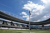 Botafogo negocia naming rights do Nilton Santos com a WTorre