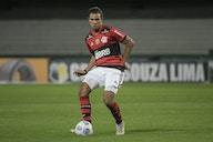 Flamengo completa três jogos seguidos sem sofrer gols pela primeira vez em 2021