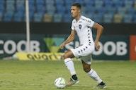 Botafogo negocia venda de Sousa para time belga