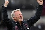 Oficial: David Moyes renova com o West Ham