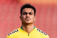 Formado no Flamengo, Reinier está indicado ao prêmio Golden Boy