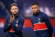 Mbappé defende Neymar: 'As pessoas deveriam conhecê-lo melhor para julgá-lo'