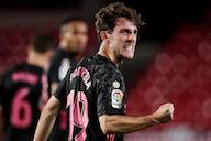Milan encaminha contratação de lateral do Real Madrid