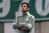 Palmeiras sofre nova queda nos pênaltis e segue decepcionando na temporada