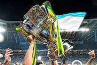 Times campeões da Copa do Brasil dão vexame histórico na competição