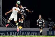 Corinthians x Red Bull Bragantino: retrospecto, prováveis e tudo sobre o confronto