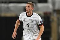 PSG tem interesse em destaque da Seleção Alemã na Eurocopa