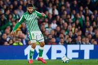 Real Madrid está interessado em trocar jogador pela contratação de Nabil Fekir
