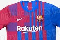 Barcelona define data de apresentação do novo uniforme