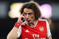 Sampaoli está no Rio de Janeiro para tentar convencer David Luiz e aproveita para conversar com Gerson