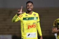 Diego Gonçalves assina com o Botafogo até 2023
