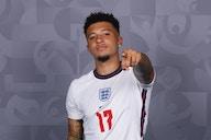Manchester United sobe oferta para contratar Sancho