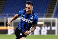 Agente de Lautaro Martinez não confirma renovação com a Inter e fala sobre o Barcelona