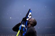 Lukaku fala sobre interesse do Chelsea e declara seu amor ao escolher a Inter de Milão
