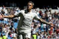 Atletico de Madrid demonstra interesse em jogador do rival