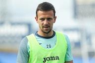 Benfica e Roma interessados na contratação de Maksimovic, diz jornal