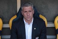 Derrota para o Flamengo é a pior de Crespo no comando do São Paulo