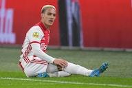 São Paulo pode ganhar 'bolada' caso Antony seja vendido ao Bayern de Munique